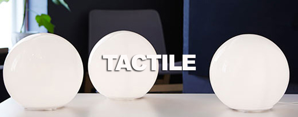 couv-lampe-chever-tactile